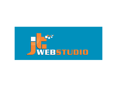 JTWebStudio web design